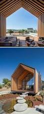 Suche Holzhaus Mit Grundst K Zu Kaufen Die Besten 25 Modulares Haus Pläne Ideen Auf Pinterest