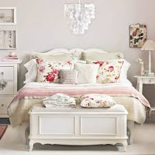 cottage bedrooms decorating ideas for blue bedrooms cottage bedrooms decorating ideas
