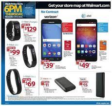 fitbit black friday walmart black friday 2016 ads deals sales offer discount