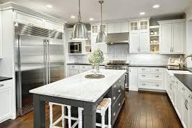 kitchen design splendid aluminium kitchen cabinet kitchen