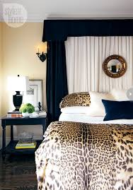 Animal Print Bedroom Decor Best 25 Leopard Print Bedroom Ideas On Pinterest Cheetah Print