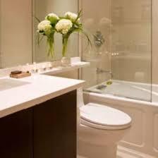 Quartz Bathroom Countertops With Sink  Bathroom  Home Design - Quartz bathroom countertops with sinks