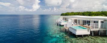 best 10 luxurious resorts in maldives