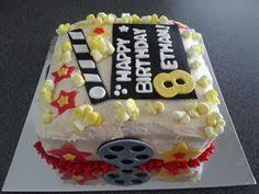 hollywood star cake cakes u0026 bake ideas pinterest star cakes