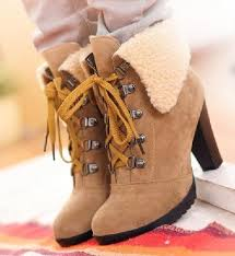 womens boots sale free shipping shipping ankle boots high heel shoes winter fashion