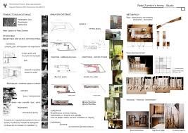 101 best peter zumthor images on pinterest peter o u0027toole