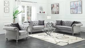 bedroom suites online melbourne home everydayentropy com cheap sofa sets usa 28 images cheap sofa sets 28 with cheap sofa
