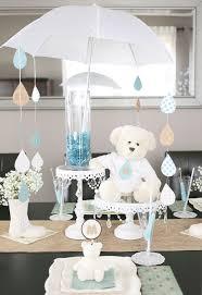 umbrella baby shower garden treasures umbrella centerpiece home outdoor decoration