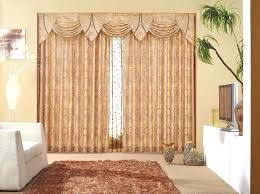 Small Curtains Designs Living Room Curtains Designs Ironweb Club