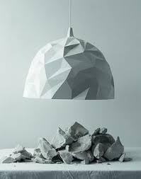 salt rock lamp medium products salts and medium