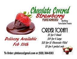 chocolate covered strawberries where to buy chocolate covered strawberries yumamom