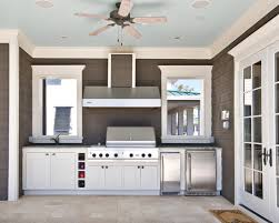 home interior paint schemes home interior color ideas magnificent ideas home interior color