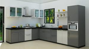 kitchen planning ideas galley kitchen layouts for small spaces ideas units design layout