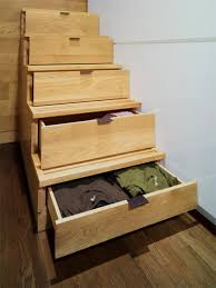 small furniture storage multifunctional furniture for small spaces home design