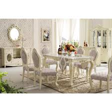 marble top white malaysia dining table design buy marble top