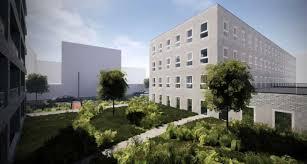 louer bureaux location bureaux lille 59000 5 278m2 id 298461 bureauxlocaux com