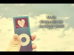 quotes about music and mood quotes about mood and music 61 quotes