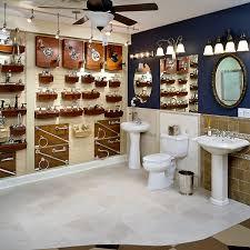 new home design new home design center new showroom home design ideas
