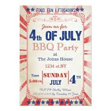 Christmas Party Invitations With Rsvp Cards - 810 best patriotic invitations images on pinterest invitation