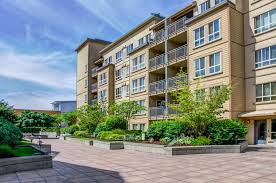 summit at madison park apartments in seattle wa