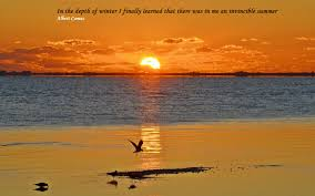 beautiful nature images with quotes nature images