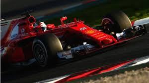 mercedes barcelona formula 1 impress in barcelona as mercedes set test pace