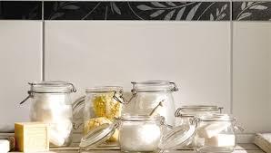 wandfliesen küche wandfliesen für bad und küche fliesen paradies a grathwohl