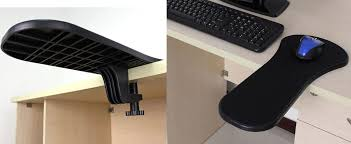 no tools assembly desk buy the office computer table desk chair ergonomic wrist forearm