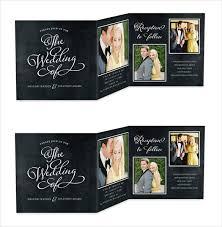 tri fold wedding invitations tri fold wedding invitations tri fold wedding invitations for