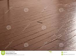 painted wood floor royalty free stock photos image 19634278