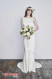 Matthew Williamson Wedding Dresses Avalon By Savannah Miller The Fashionbrides