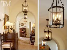 Light Fixtures San Francisco A Glow How Lighting Design Enhances A Room