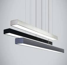 2x2 drop ceiling lights interior design drop ceiling lights lovely office design drop