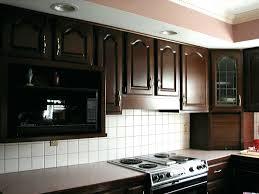 kitchen cabinet microwave shelf kitchen cabinet with microwave shelf extra shelves for cabinets