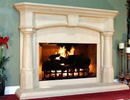 elegant fireplace mantel decordesign ideas and decor image of new