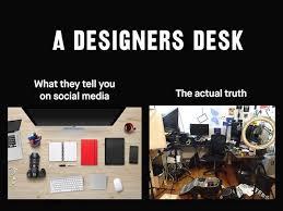 Design A Meme - 23 memes that graphic designers will love