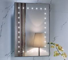 Demisting Bathroom Mirrors Led Illuminated Bathroom Mirrors With De Mister