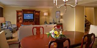 Home Theater Design Group Addison Tx Intercontinental Dallas Addison Tx Jobs Hospitality Online