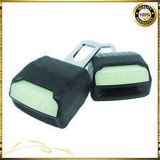clip ceinture siege auto clip ceinture seat en vente auto accessoires ebay