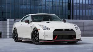 nissan phone wallpaper 2015 nissan gt r nismo wallpapers u0026 hd images wsupercars