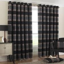 Eyelet Curtains 90 X 72 Buy Curtains Buy Curtain Ring Top Curtain