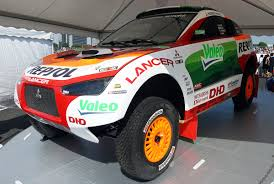 mitsubishi grand lancer mitsubishi racing lancer wikipedia