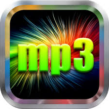 free downloads for android mp3 ringtones free android apps on play