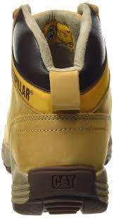 caterpillar boots black sale caterpillar cat supersede men u0027s