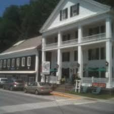 Vermont House Vermont House Hotels 15 W Main St Wilmington Vt Phone