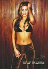 Holly Valance Dead Or Alive Dead Or Alive Movie Set To Shoot Forums