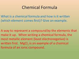 3 2 u2013 3 4 chemical bonds formulas molecular models and atomic