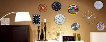 Zaarga Your Online Shop For Exclusive Home Decor Home - Designer home accessories