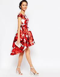 wedding dresses for guests dresses for wedding guest jemonte