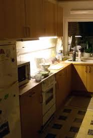 ikea kitchen lights under cabinet ikea kitchen lights under cabinet coryc me